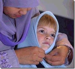 hijab-islam-baby-enfant