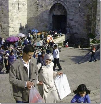 muslim81